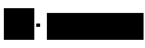 Ateliê do Jaleco