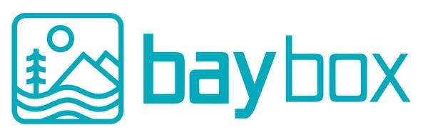 BayBox