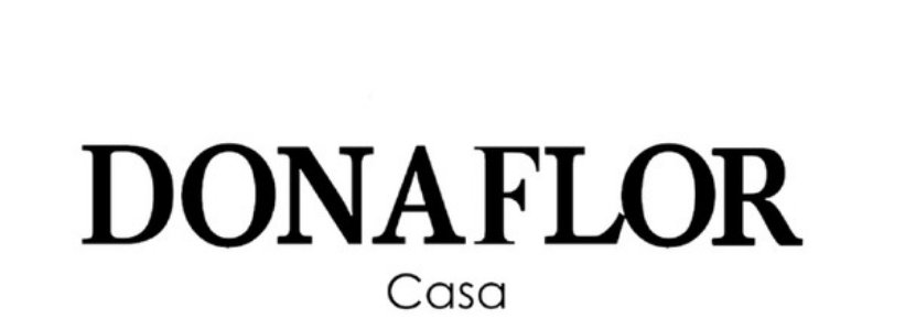 DONAFLOR CASA