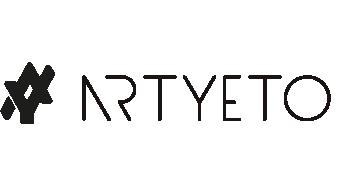 Artyeto