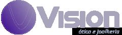 Óticas Vision