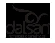 Dalsan Naturallis Cosméticos