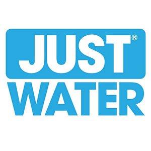 Just Water Brasil