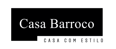 CASA BARROCO  |  Móveis e colchões  - Brasília, DF