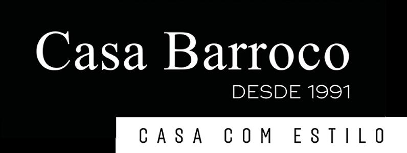 CASA BARROCO