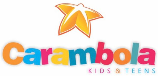 Carambola kids & teens