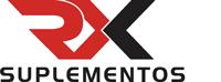 RX Suplementos