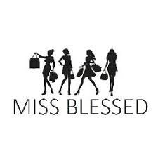 Miss Blessed