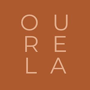 ourela