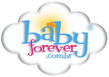Baby Forever