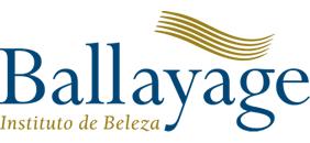 Ballayage
