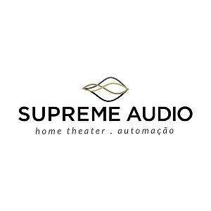 Supreme Áudio