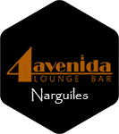 4 Avenida Narguiles