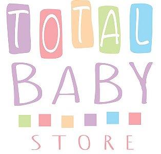 TotalBaby Store