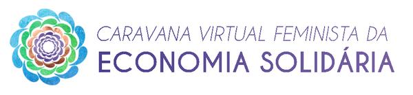 Caravana Virtual da Economia Solidária