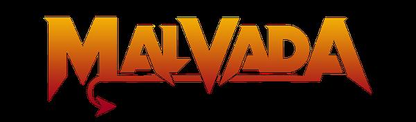 Banda Malvada