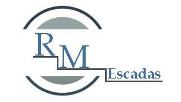 RM Escadas