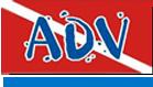 ADV Mergulho