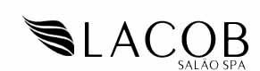 SALÃO LACOB
