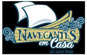 Navegantes Restaurante
