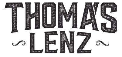 Thomás Lenz