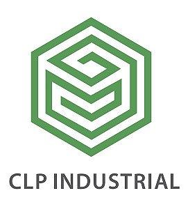 CLP INDUSTRIAL