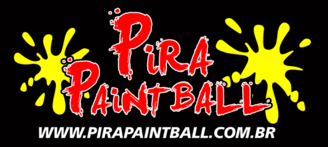 Pirapaintball