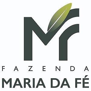 Emporio Fazenda Maria da Fé
