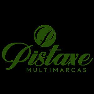 PISTAXE MULTIMARCAS