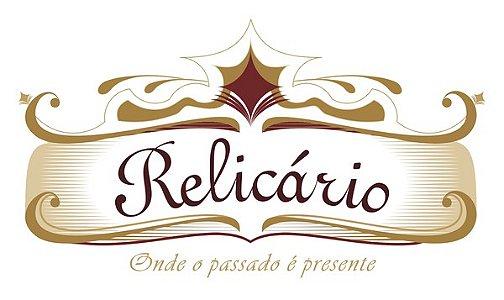RELICARIO ARTES