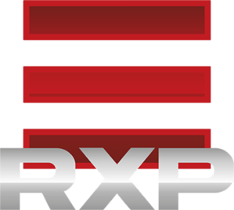 REALITY XP
