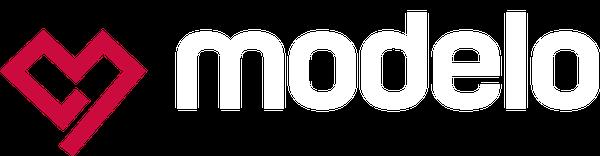 Papelaria Modelo Prime