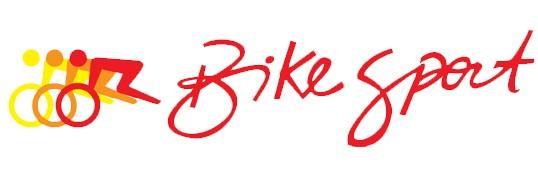 Bike Sport Brasil