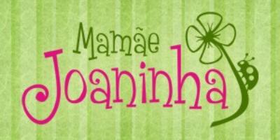 Mamãe Joaninha