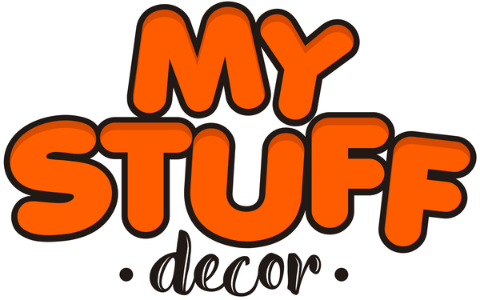 My Stuff Decor
