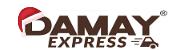 Damay Express