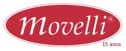 Movelli
