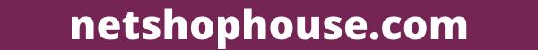 netshophouse