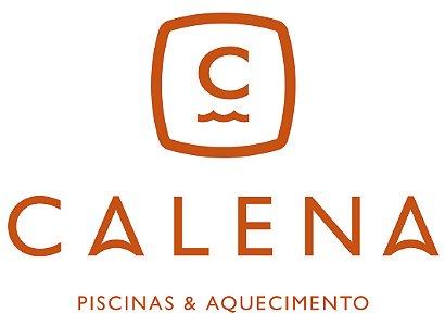Calena Piscinas