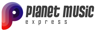Planet Music Express
