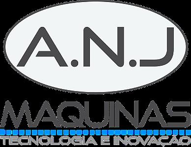 A.N.J Máquinas