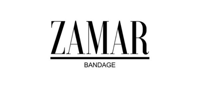 Zamar Bandage