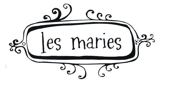 Les Maries
