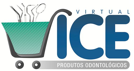 www.icevirtual.com.br