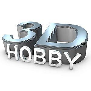 3D Hobby