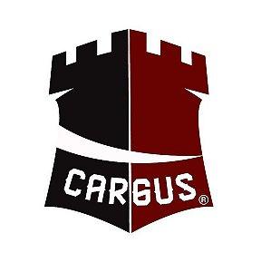 Loja Cargus