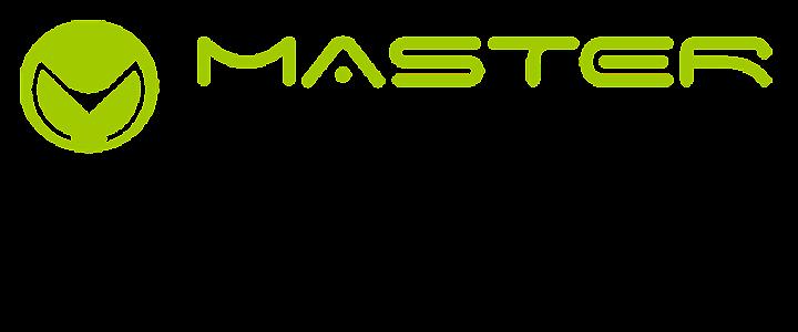 Master Motos Peças e Acessórios