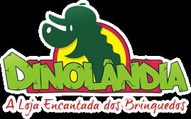 Dinolândia