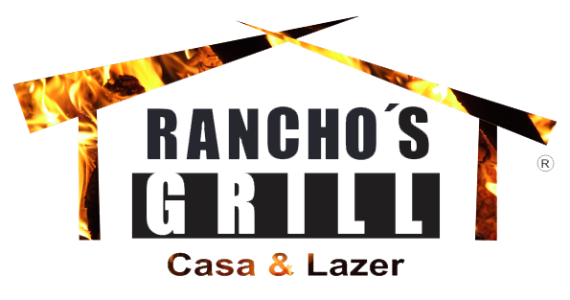Rancho's Grill
