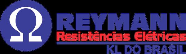 Reymann KL do Brasil